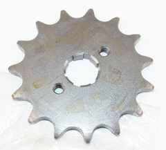 DRIVE CHAIN SPROCKET VIPER