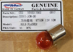 BULB FLASHER FRONT JOW