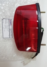 TAIL LIGHT ASS'Y LED