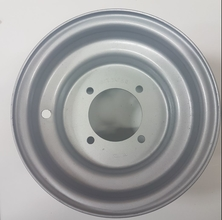 WHEEL,REAR 8X5,5 AT5E 42882-SK9-00