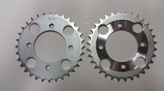 SPROCKET, DRIVEN 520-32T
